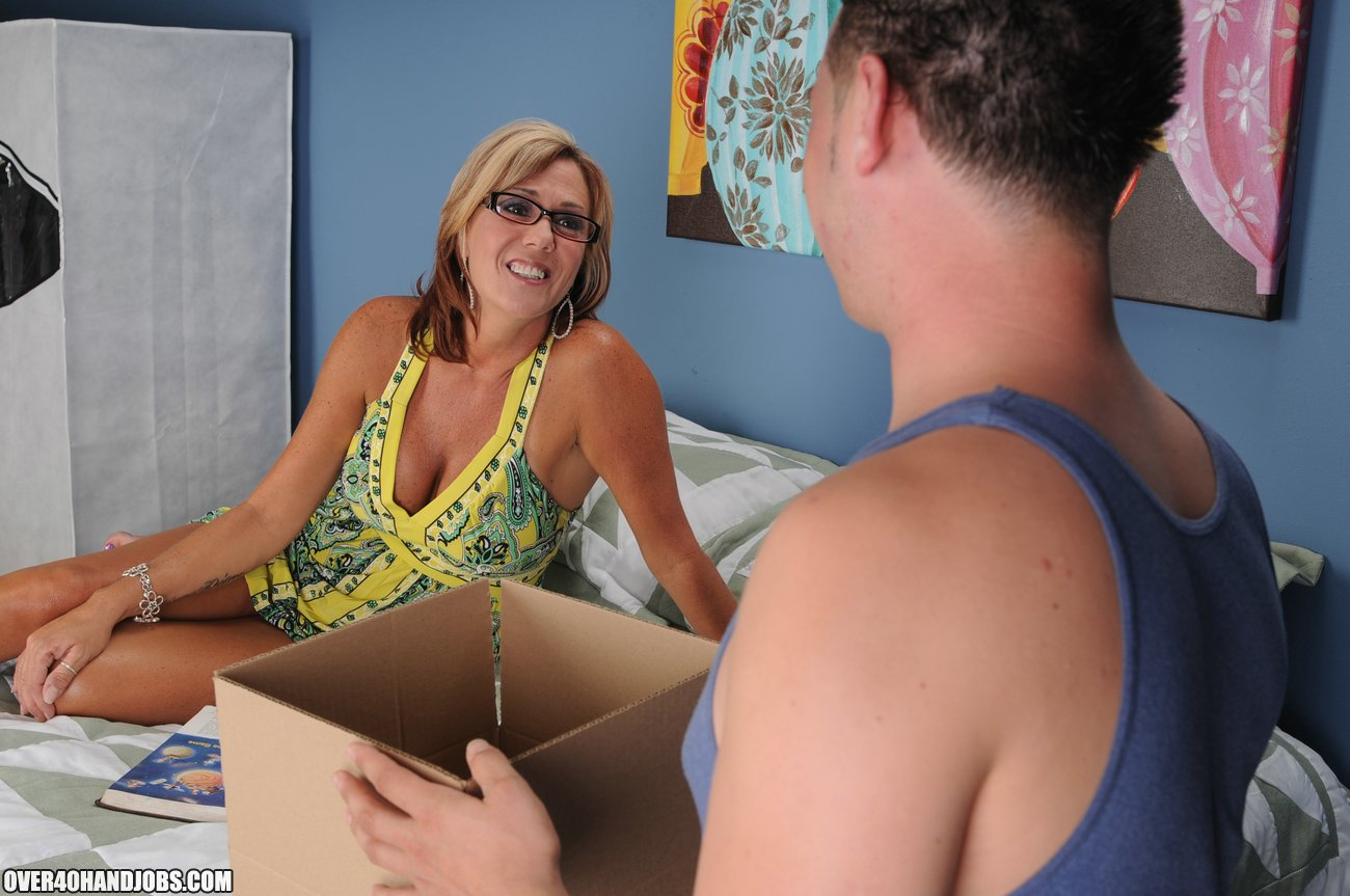 Your business! muscle woman handjob have removed