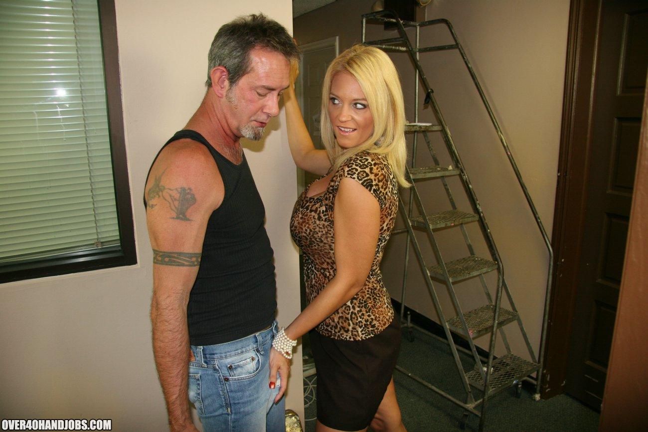 hot slut in sexy costume gets fucked
