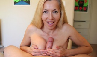 Lisa-Demarco-titjob