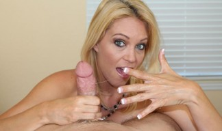 cum-all-over-Charlee-Chase