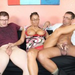 milf-stacie-starr-gives-double-handjob
