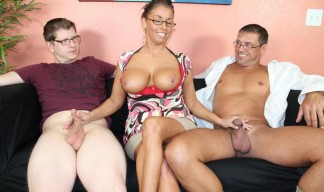 stacie-starr-jerking-off-husband-and-stepson