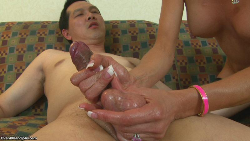 Impressive not mom nina north loves mega sex