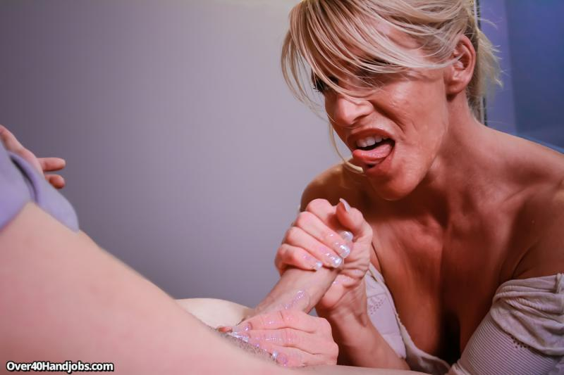 apologise, milf inserting dildo in pussy mistaken. This