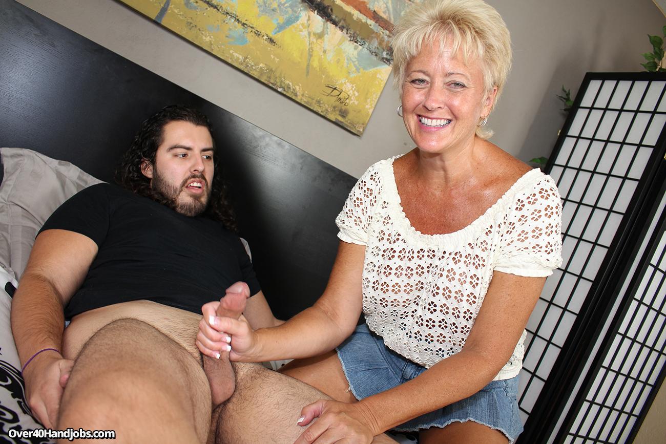 nepali girl pussy tits pron photos