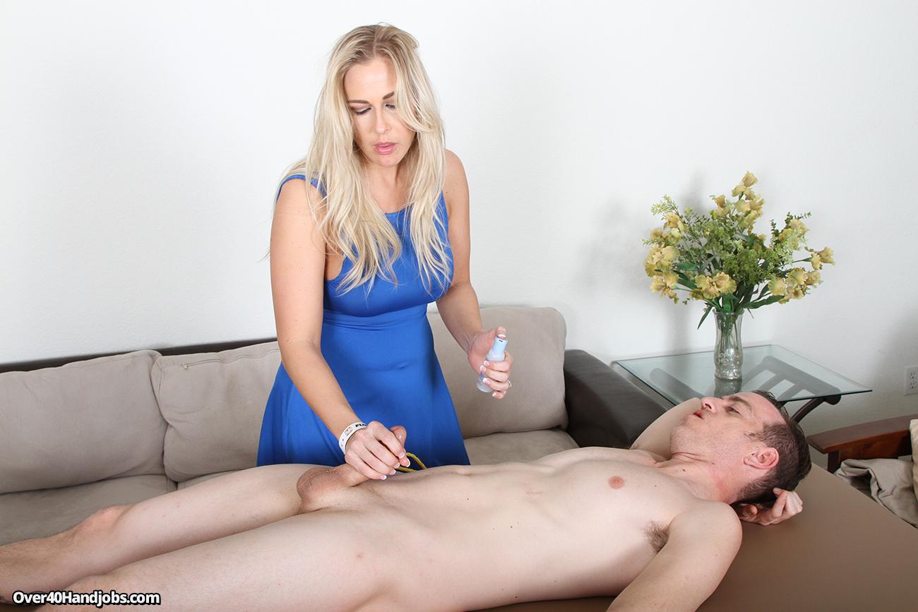 free porn i deep throt