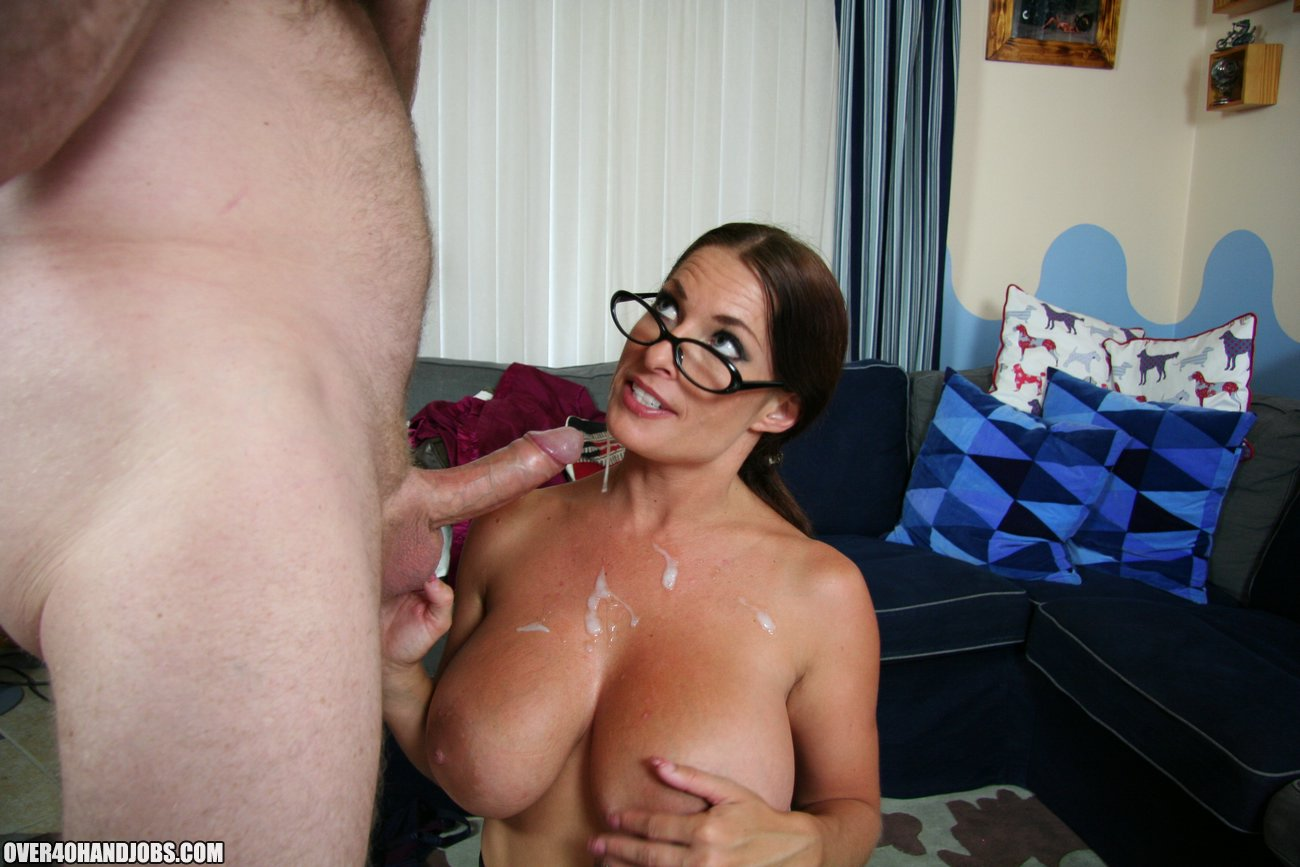 Blow job compilation red tube 1