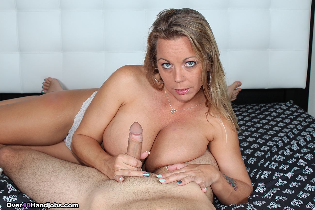 Amberlynn bach mommy big boobs