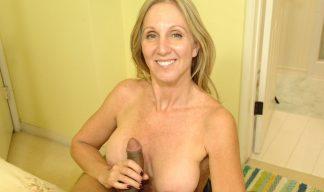 Jenna Covelli porn