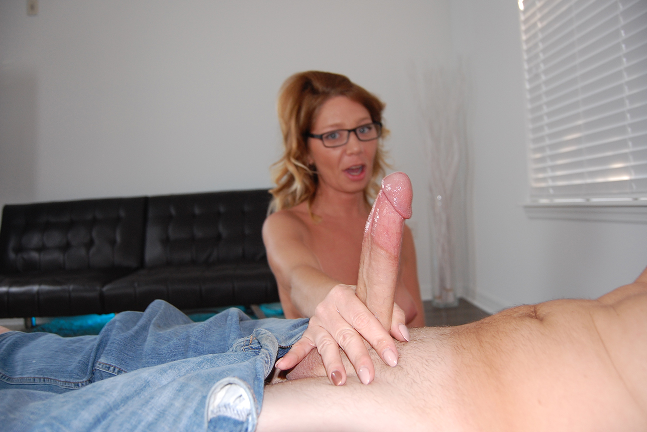 Adult Pictures Long clit tube