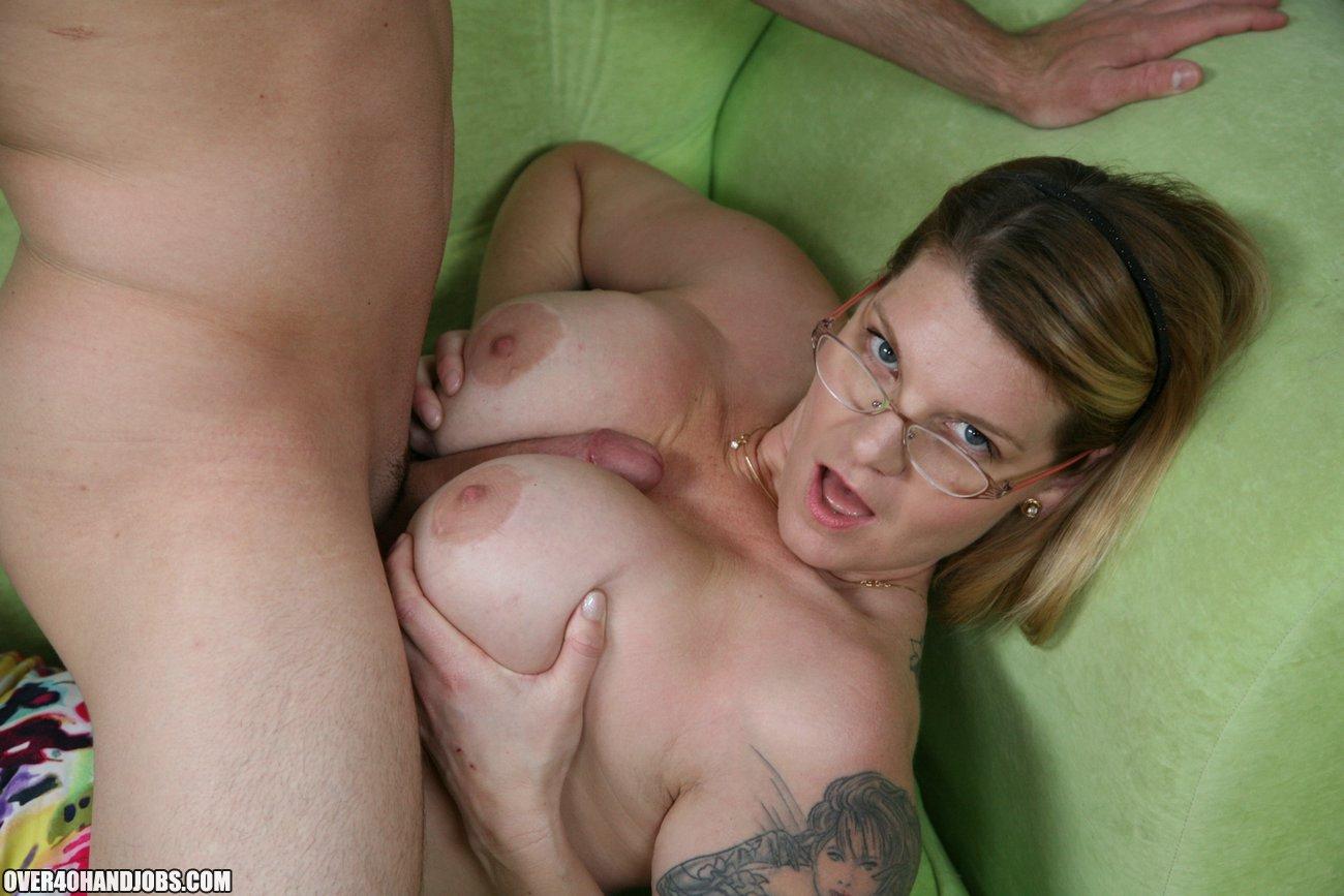 Female mature orgasm orgasm