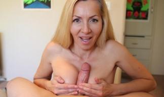 Lisa-Demarco-titjob