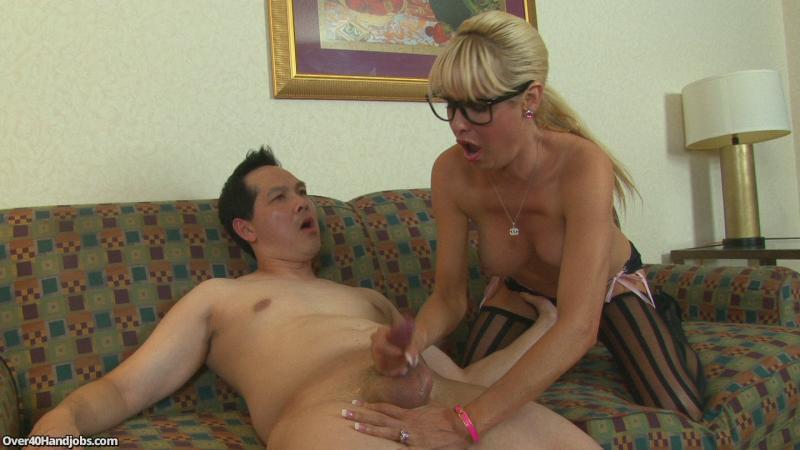 Tammy sytch porno