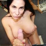 rp_Shella-Marie-handjob-150x150.jpg