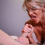 rp_blonde-milf-jerking-cock-150x150.jpg