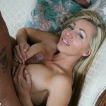 Lisa Demarco : Cock Jerking Extraordinaire