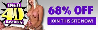 Over40Handjobs.com