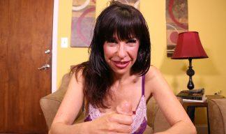 Heather Austin porn