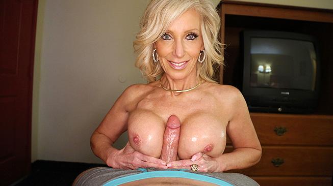 40 Plus Milfs Porn Videos Pornhubcom