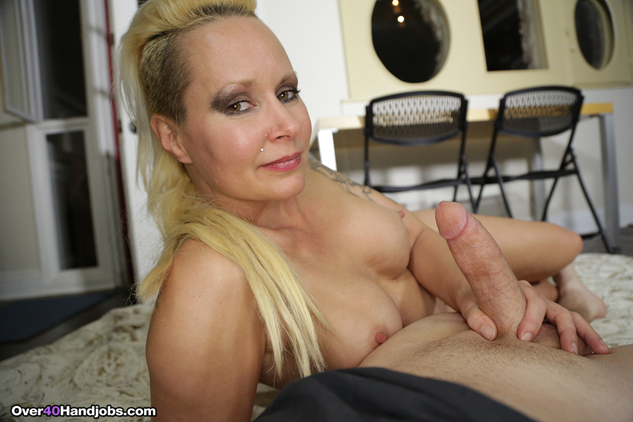 agree, blonde slut sits on a toy and then on real cocks eventually necessary it?