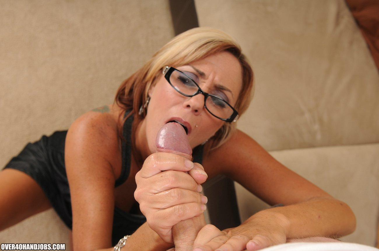 Message, matchless))), Mature handjob cum shot directly. consider