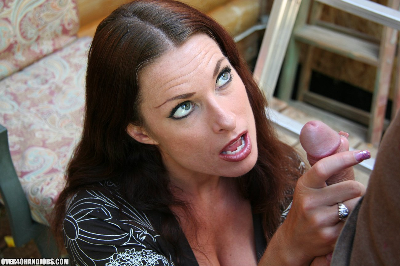 Upload married wife sex