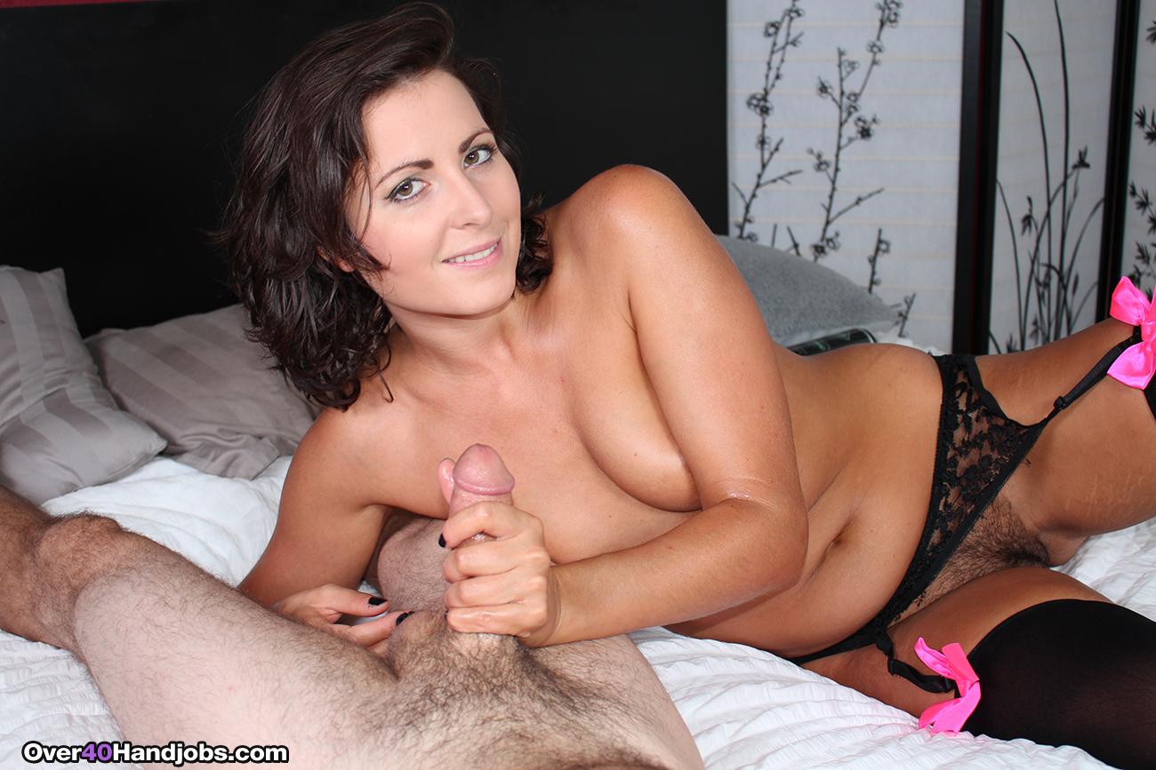 mature over 40 sex tube