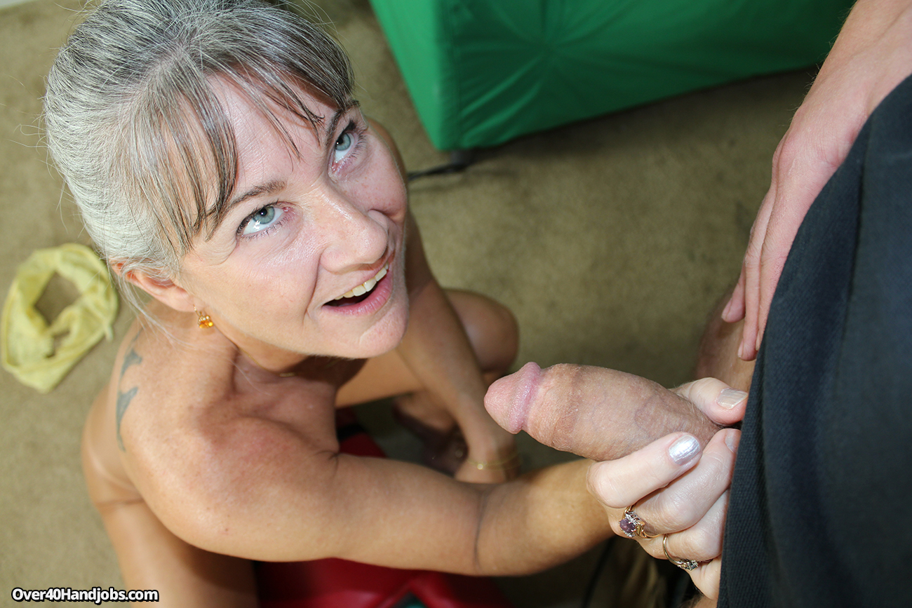 Mature mom her boy and oh dad animation - 3 part 4