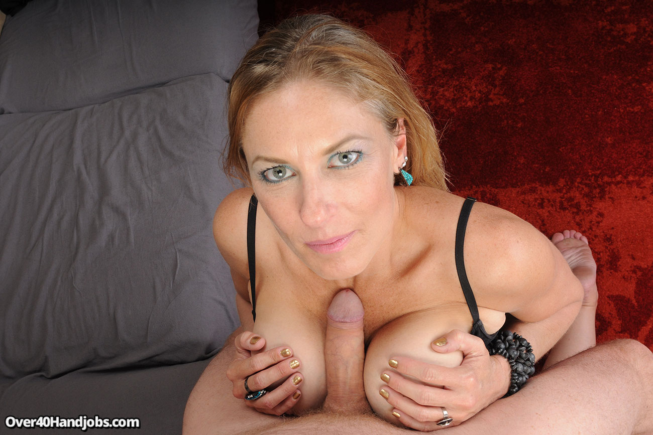 Horny Lecher Beating Off Till Sticky Jizz