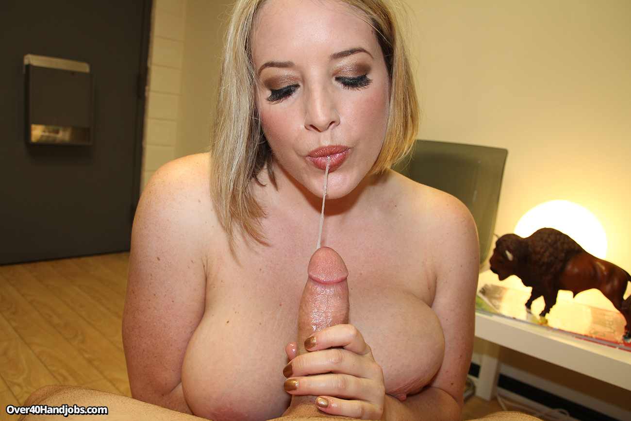 hot-blonde-tugjob-video