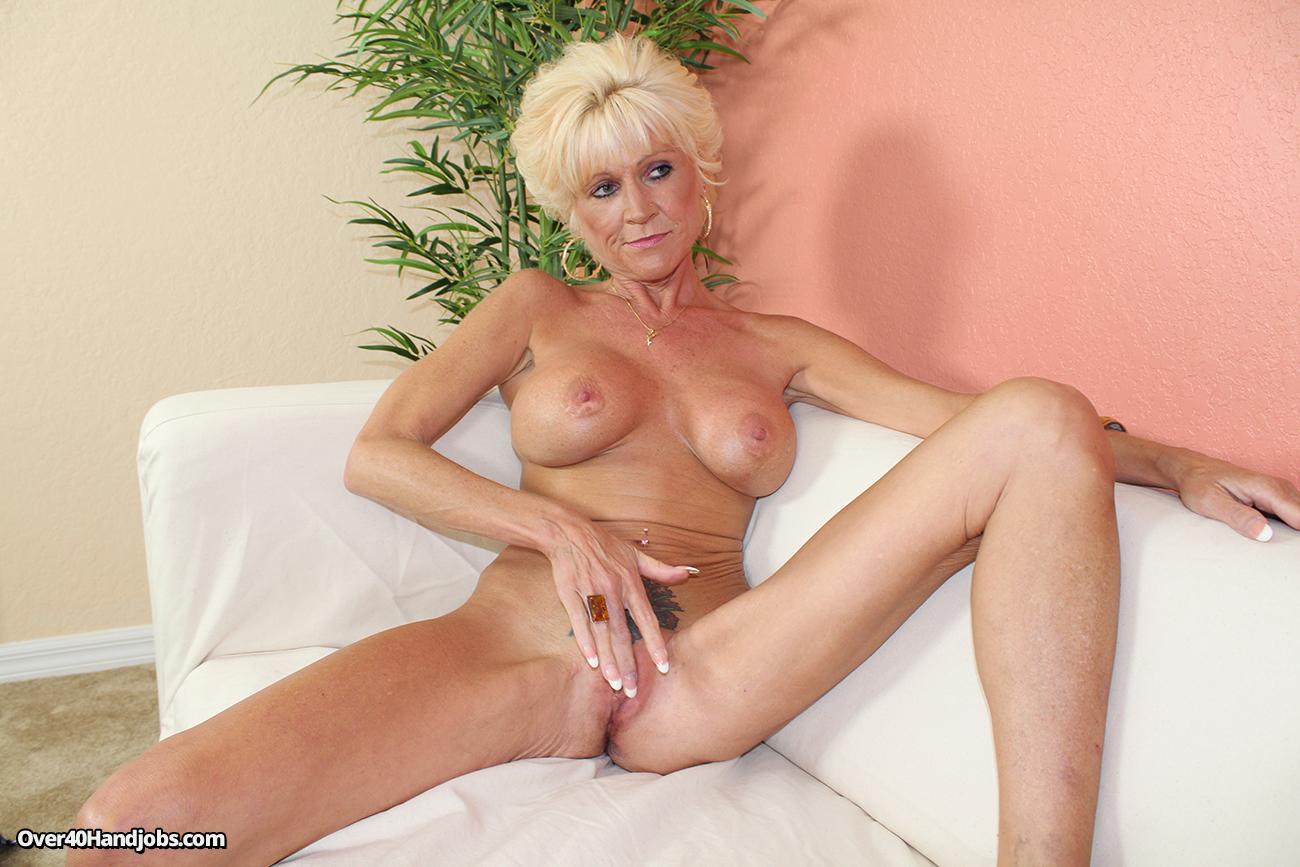 Xxx porn women models