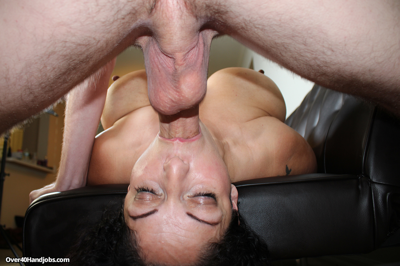 Hot mature fuck boyfriend daughter