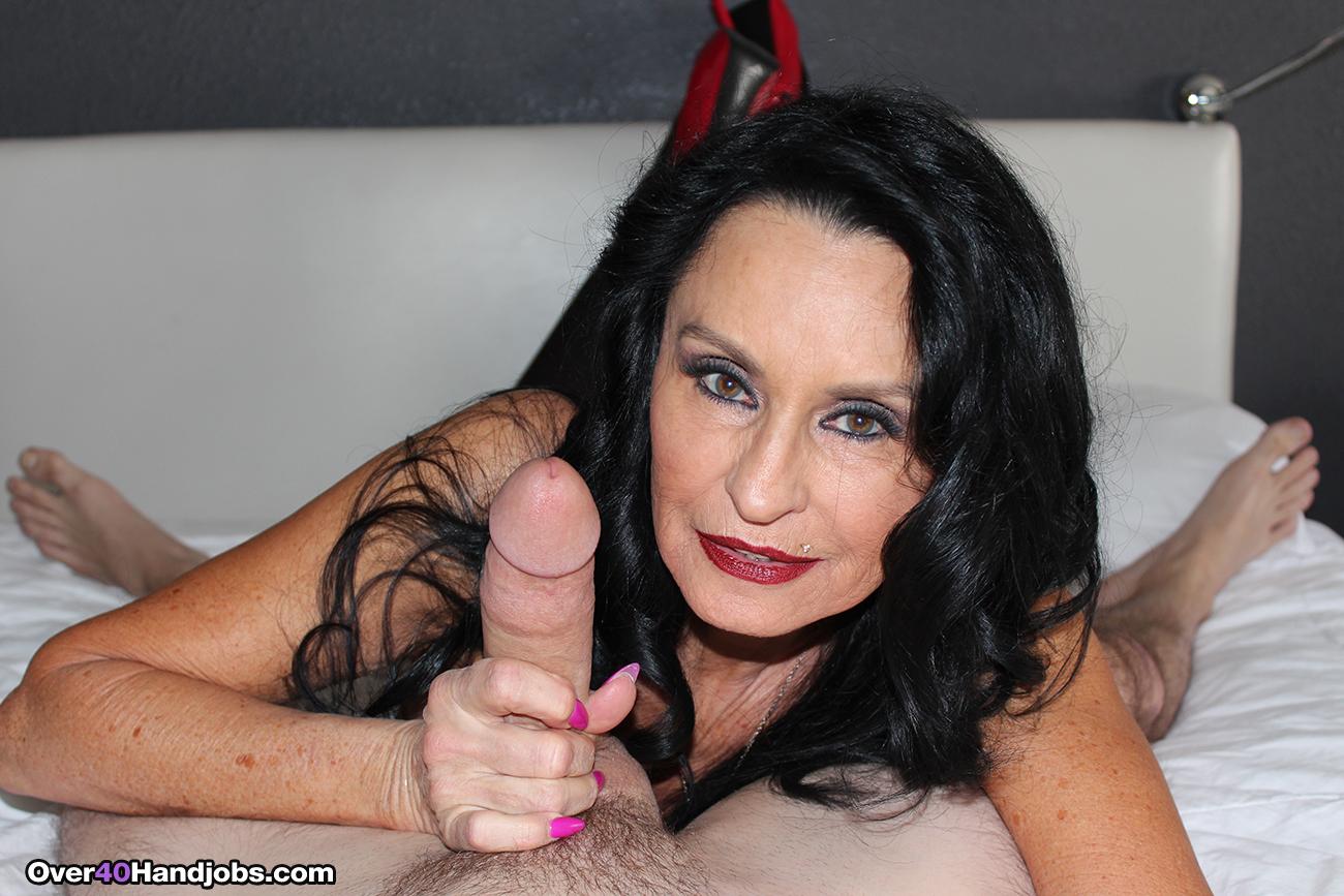 rita daniels porn star