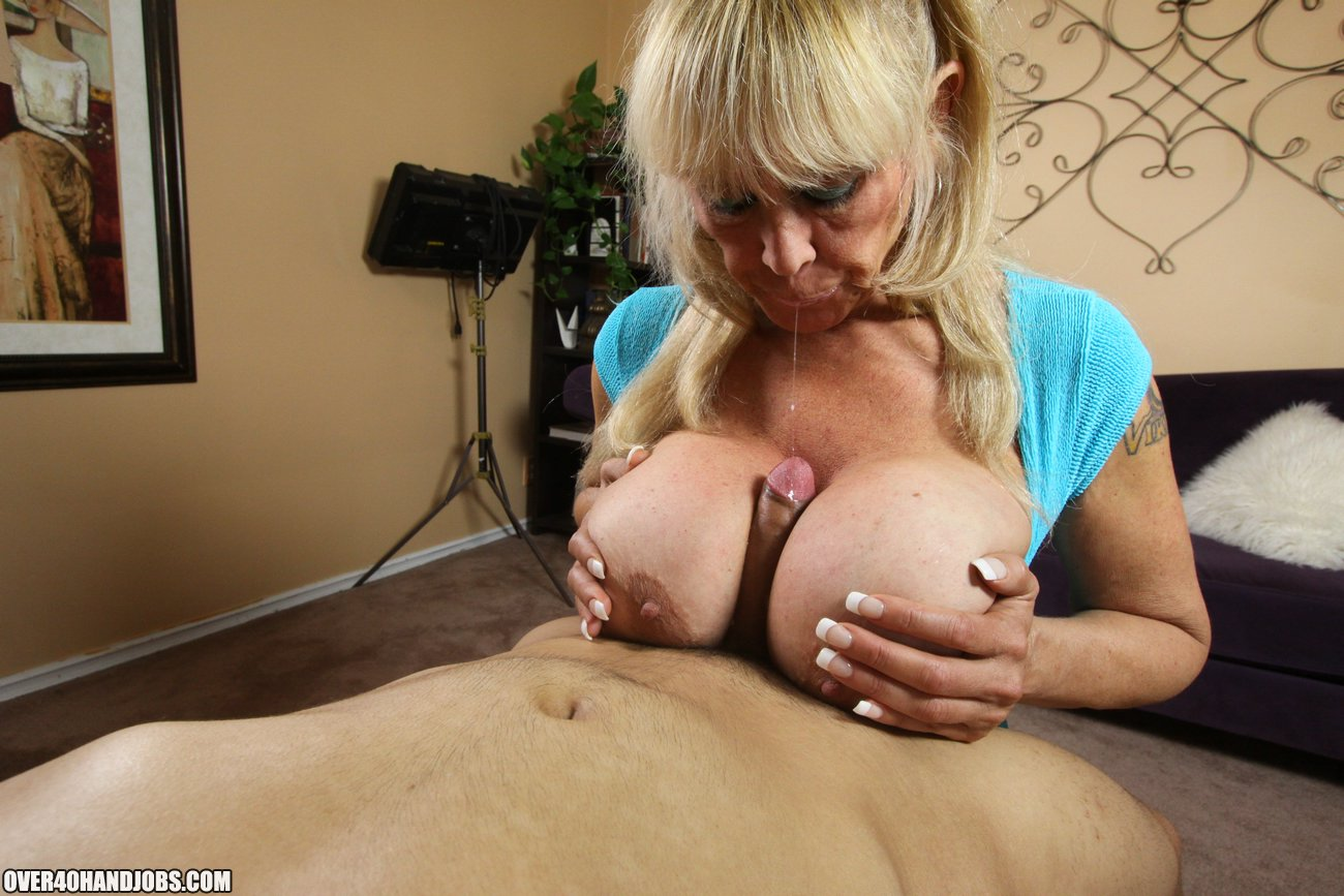 50 plus mature needs deep dicking - 3 part 9