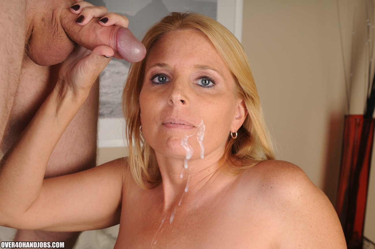 from Cayson tanya roberts blow job