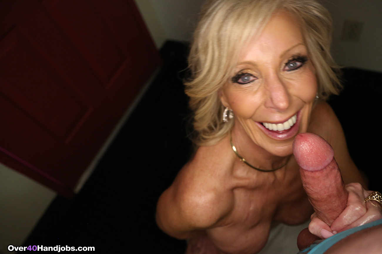 Mom seduce not her daughter 40 - 2 part 9