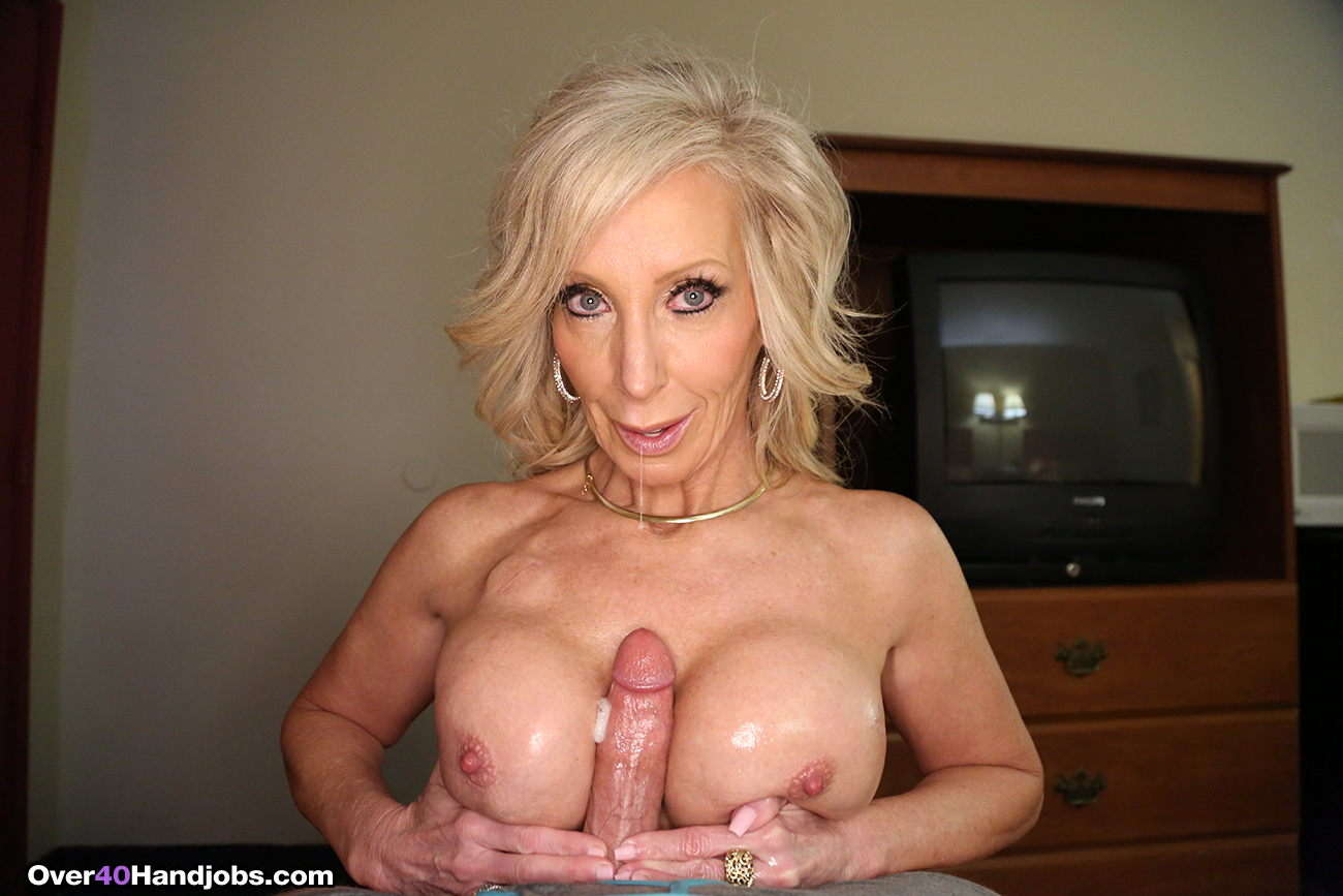 German milf seduce not her stepson to fuck when man away - 2 part 10