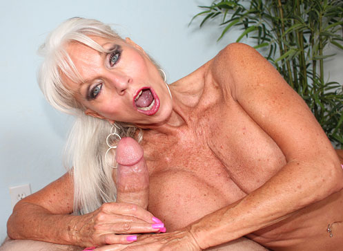 3 Mature Movies - Busty milf milks every last drop of cum from big cock