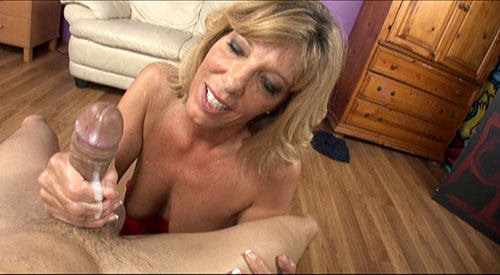 3 Mature Movies - Free Milf Handjob Videos