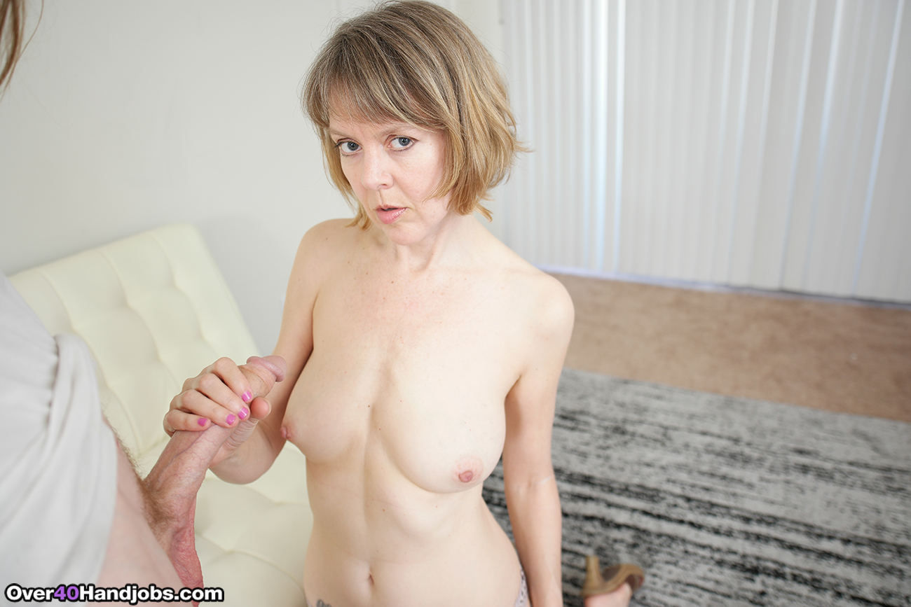 100 real girlfriend fucked in hotel 4