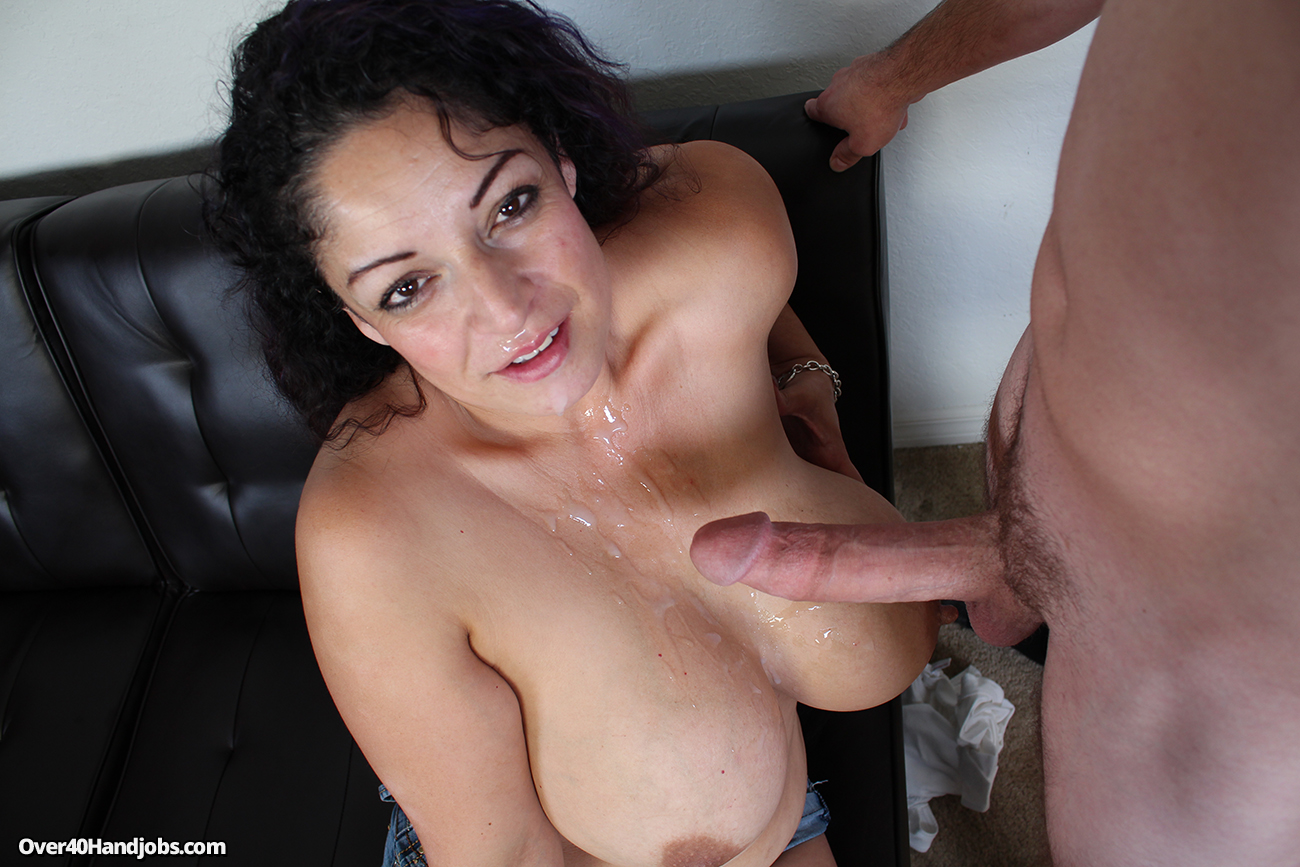 guy fucks tight pussy porn