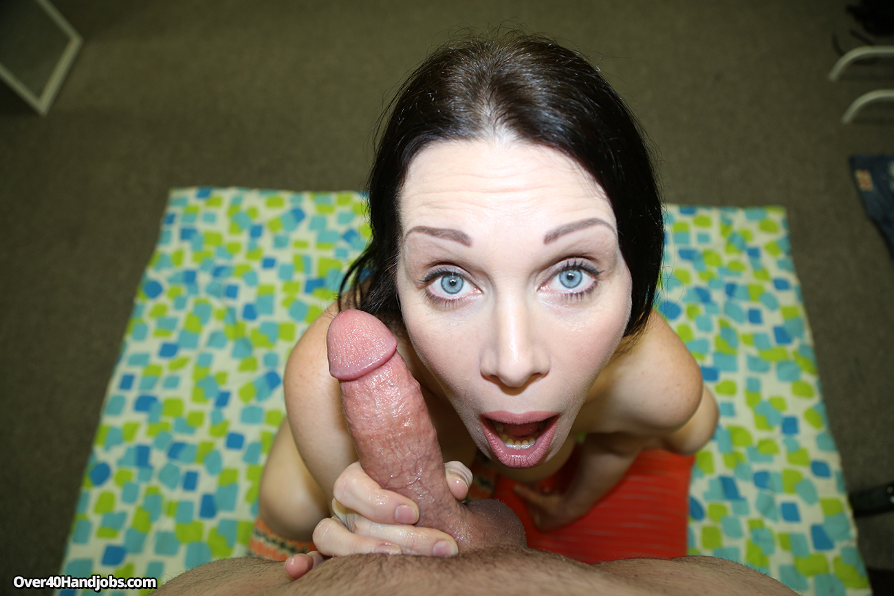 Deep throat vids free for ipod