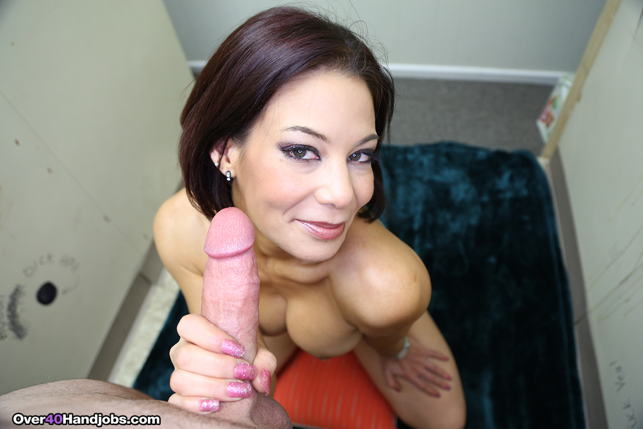 Handjob Milf Porn :: Handjobs Xxx Mature Videos