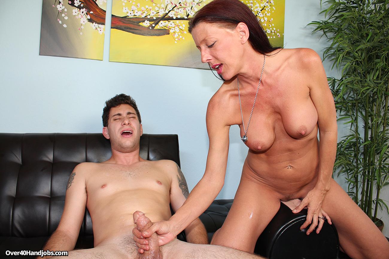 Bigboobspornpic pics erotic pictures
